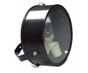 Светильник ПЗМ-35-500(9778)