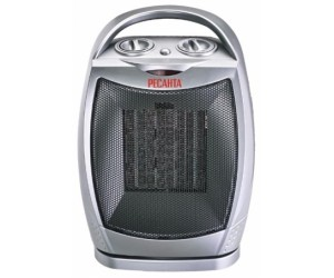 Тепловентилятор ТВК-1 Ресанта