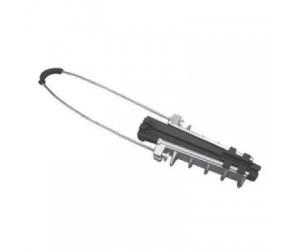 Зажим анкерный РА 1500 (50-70 кв.мм)