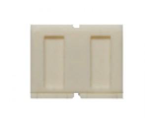 Коннектор для св.ленты Navigator 71 483 NLSC-8mm - PC-PC-IP20 (47657)