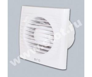 Вентилятор осевой D 125 ERA 5C