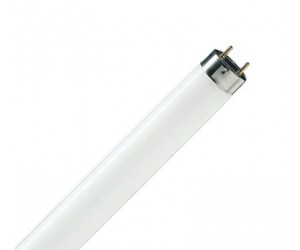 Электролампа люминисцентная PHILIPS TL-D 58W/54