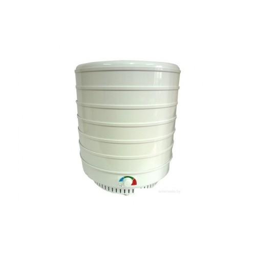 Электросушилка ЭСОФ-0,6/220 (6 поддон.)