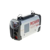 Сварочный аппарат инверторный САИ- 160ПН Ресанта