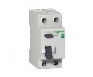 УЗО 2P 25А 30мА EZ9R34225 Schneider Electric(95577)