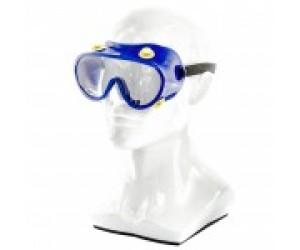 Очки защитные (27509) (89160)