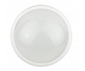 Светильник светодиодный СПП-2401 12Вт 4000К 960Лм IP65 Овал ASD