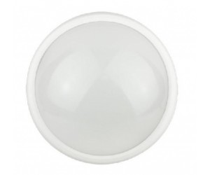 Светильник светодиодный СПП-2101 8Вт 4000К 640Лм IP65 Круг ASD