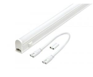 Светильник светодиодный СПБ-Т5 14Вт 1200мм 4000К 1260Лм ASD