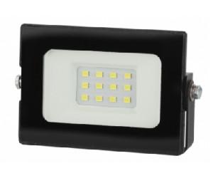 Прожектор светодиодный LPR-021-0-65K-010 10Вт 6500К IP65 ЭРА