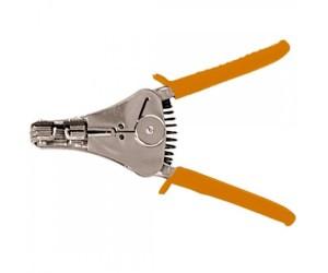 Щипцы для зачистки проводов 170мм 1-3,2мм (031155-003) (177305)