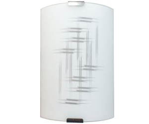 Светильник НББ 21-60 Элегант 150х220 М21 205468/663 (392114)