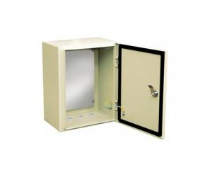 Щит ЩМП-1-0 (400*310*220) IP66 TDM(29502)