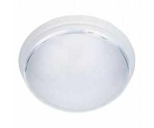 Светильник потолочн. УФО-004-101