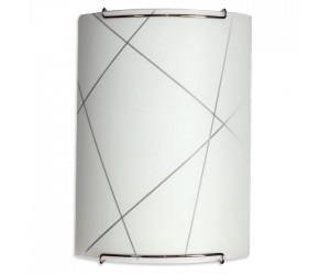 Светильник НББ 21-60 Контур 150х220 М21 мат.бел.1005205467