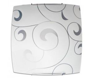 Светильник НПБ 09-60-003 Марокко 300х300 мат.бел. 1005205477 (274255) (328443)