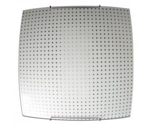 Светильник НПБ 09-60-003 Софи 300х300 мат.бел. 1005205501(384430)