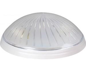 Светильник потолочн. УФО-001-104 2х25Вт