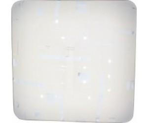 Светильник потолочный Роса СЛЛ 017 18Вт 6000К 1300Лм (274320)