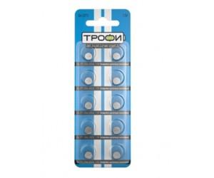 Элемент питания Трофи G13