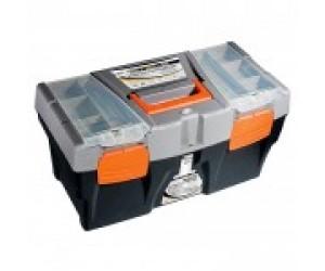 Ящик для инструмента 500х260х260мм STELS (90705)