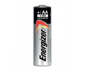 Элемент питания ENERGIZER E91/LR6 MAX