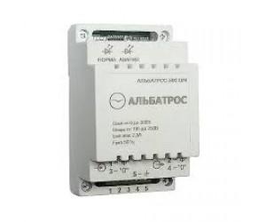Блок защиты Альбатрос 500 DIN (333565)