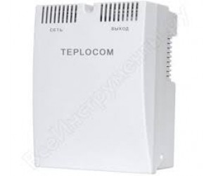 Стабилизатор ST-888 220В Uвх 145-260ВТеплоком