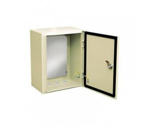 Щит ЩМП-3-0 (650*500*220) IP66 (50777)