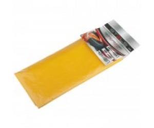 Пакеты для шин 900х1000 4шт. STELS (55201)
