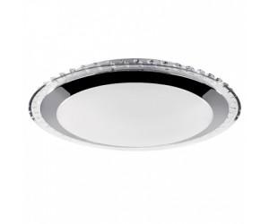 Светильник светодиодный CLL0418W Алмаз