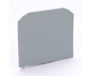 Адаптер на DIN Wago 773-332 (66989)