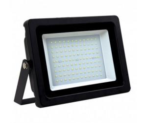 Прожектор светодиодный СДО-5 150Вт 6500К 12000Лм  IP65 220В ASD