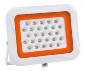 Прожектор светодиодный PFL-SA  50Вт 6500К IP65 Jazzway