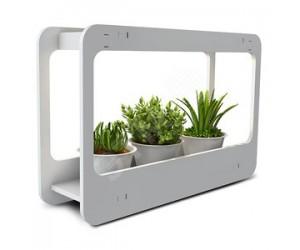 Подставка светодиодная PMG 002 14Вт 4000К (для растений) Jazzway
