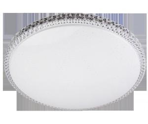 Светильник светодиодный PPB MAGIC-R 60Вт IP20 D510 Jazzway