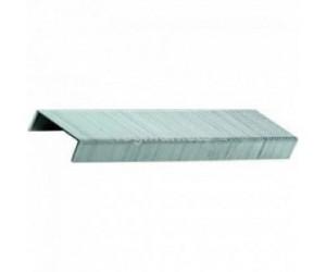 Скобы для мебельного степлера (6мм, тип скоб 53) Вихрь