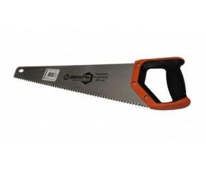 Ножовка 450мм 3D заточка Вихрь