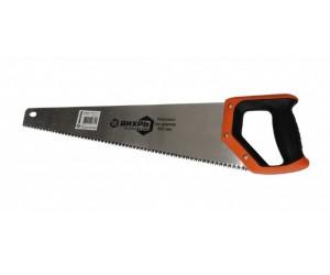 Ножовка 500мм 3D заточка Вихрь