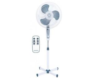 Вентилятор напольный с пу ENERGY TN-1635 R