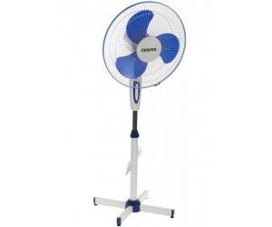 Вентилятор напольный 45Вт СТ-5004 CENTEK
