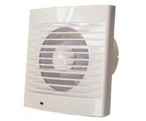 Вентилятор бытовой настенный 100С TDM (38267)
