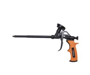 Пистолет для монтажной пены тефлоновый Вихрь