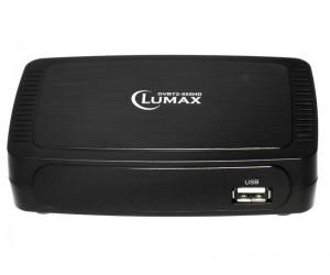 Приставка LUMAX 555
