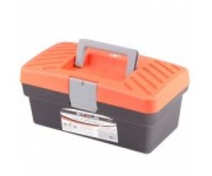 Ящик для инструмента 285х155х125мм STELS (90723)