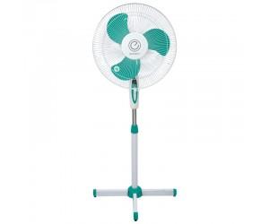 Вентилятор напольный Energy EN-1659 35Вт 40см