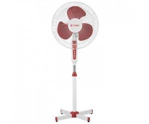 Вентилятор напольный DL-020N 45Вт 40см Дельта