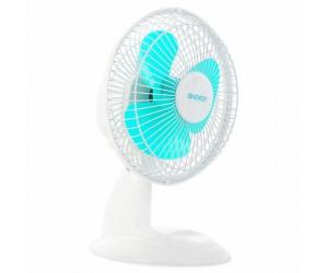 Вентилятор настольный  Energy EN-0603 15Вт 15см
