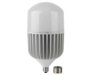 Лампа светодиодная LED smd POWER 85Вт-4000-Е27/Е40 ERA (526075)