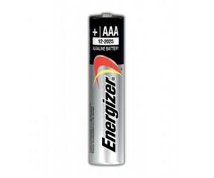 Элемент питания ENERGIZER E92/LR03 MAX